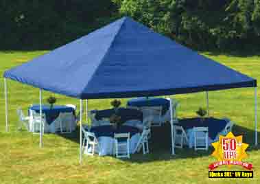 3 products decorative canopies - Outdoor Canopies