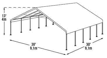 388365167846589823 also Building Plans For A Patio Roof also Diy Lean To Carport besides Canopy Carport Kits besides Metal Carport Frame Kits. on build a carport yourself