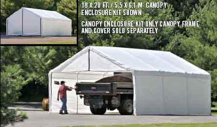 Carports metal carport kits garage kits metal building rv for 24x30 garage kit
