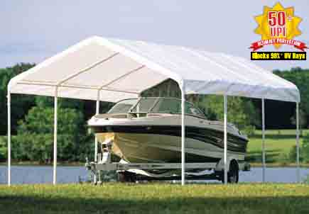 10 products 12u0027 Wide Canopies & Canopies For Outdoors Camping u0026 Truck Canopy Tents