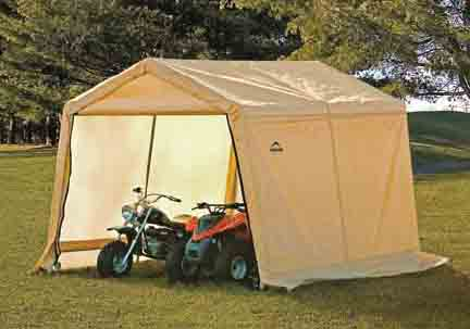 Portable Storage Sheds & Portable Storage Sheds For Sale @ Carports u0026 More