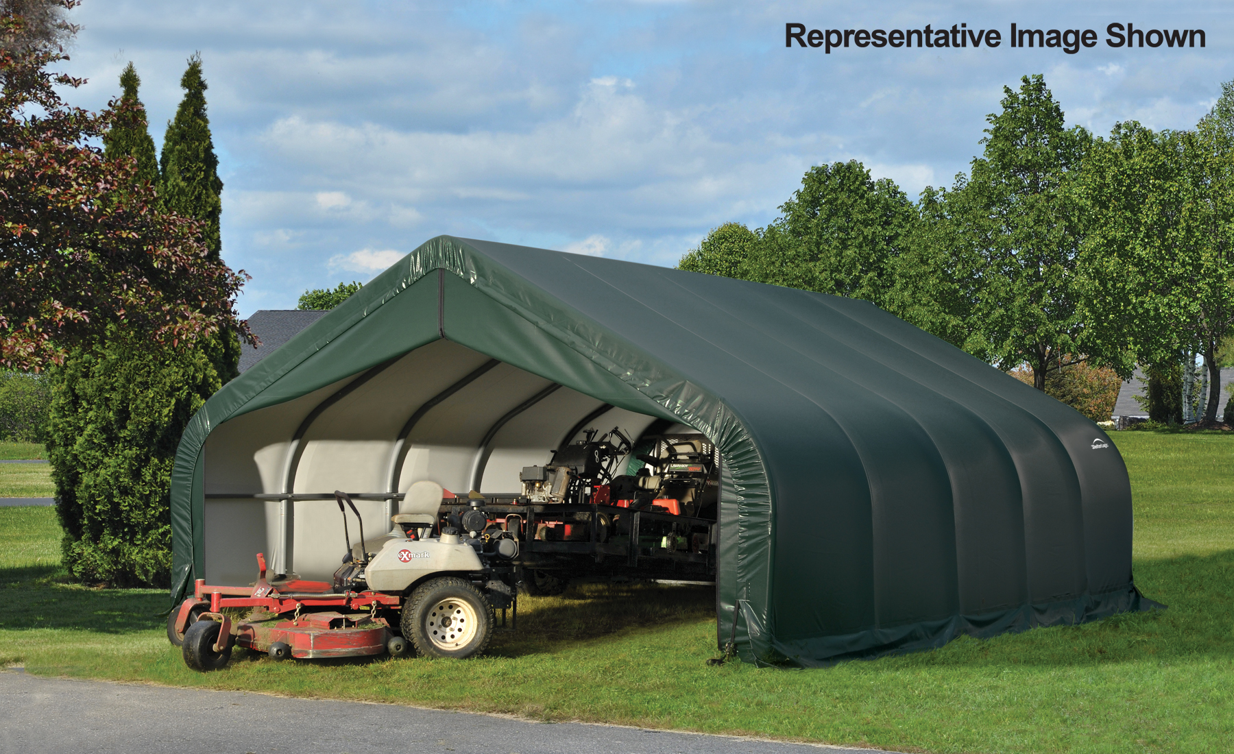 get built pre garage quote mt for sale garages utility free montana highlights in prebuilt prefab from a portable structures
