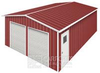 Carports Metal Carport Kits Garage Kits Metal Building Rv Car Ports