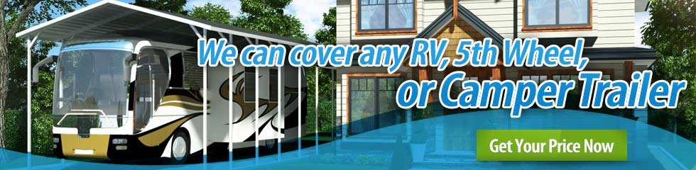 Carports Metal Carport Kits Garage Kits Metal Building Rv